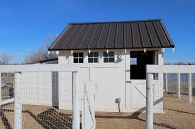 Two Story Storage Sheds Sheds Unlimited Unique Sheds And Barns Design As Your Amazing Landscape Ideas