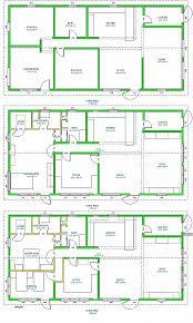 spiral staircase floor plan unique floor plans with spiral staircase floor plan floor plan