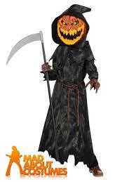 Pumpkin Costume Pumpkin Fancy Dress Ebay