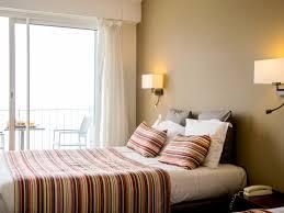 chambre d h es quiberon hôtel de la plage quiberon