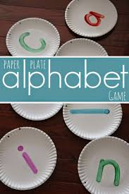 410 best alphabet games and activities images on pinterest