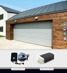 technology garage wuxi yonghong technology co ltd garage door garage door opener