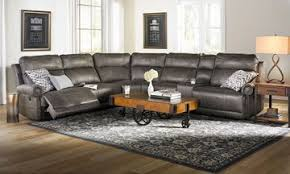 sectional living room furniture living room furniture warehouse prices the dump luxe furniture