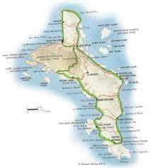 Seychelles Map Eden Island U2013 Making A Life