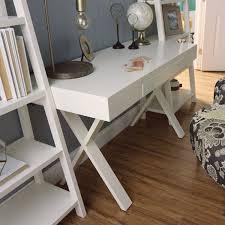 off white josephine desk world market
