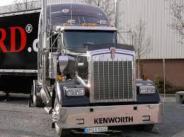 kenworth w700 kenworth junglekey fr image
