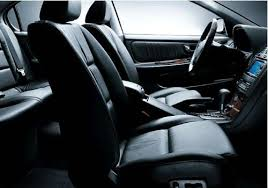 2008 Nissan Maxima Interior Review 2016 Nissan Maxima Sr Automotive Review