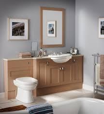 Bathroom Furniture Sets Vanity Hall Bathroom Furniture Beadboard Wainscoting Cottage