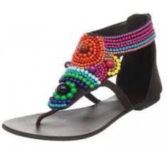 amazon com zigi soho s irregular choice shoe princess part 2