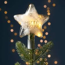 christmas tree decorations the best baubles ornaments and lights