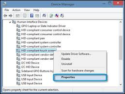 touch l on off plug in control hp technical support help and troubleshooting hp customer support