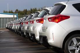 toyota mazda to spend 1 6 billion on joint u s auto plant