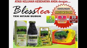 Teh Hitam jual bless tea teh hitam indonesia