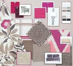 home design board 32 best concept boards images on interior design