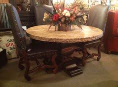 rustic round copper dining table 70 inch round copper table top