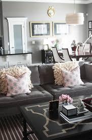 pink and black home decor nicole rene design weddings events home decor fashion more