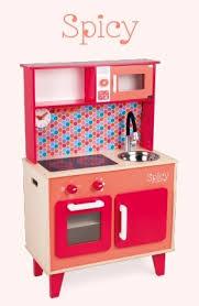 jouer a la cuisine cuisine en bois pour enfants