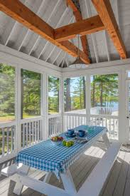 farm house porches 50 porch ideas for every type of home