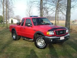 2004 ford ranger xlt fireslayer513 2004 ford ranger regular cab specs photos