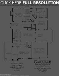 Floor Plans For Craftsman Style Homes 100 Craftsman Style Home Plans Bungalow Long Beach S 2 Story House