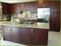 cost of kitchen cabinets per linear foot 12 lovely ikea kitchen cabinets cost per linear foot model kitchen