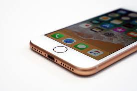 why the iphone 8 and 8 plus are a better buy than the iphone x