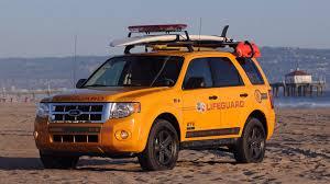 Ford Escape Upgrades - 2008 ford escape hybrid lifeguard vehicles wallpaper 1920x1080