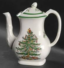 20 best spode tree images on spode