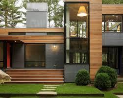 modern family house 16 best modern family house design kettle hole house images on
