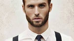 new short hairstyles for men 2017 inspirational haircuts youtube