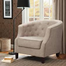 Accent Chair For Living Room Chairs U2013 Cardi U0027s Furniture