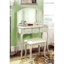 Kid Vanity Table And Chair Vanities Vanity Table And Chair Bed Bath And Beyond Girls