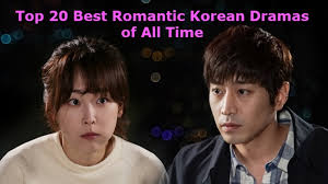 best drama top 20 best korean dramas of all time 2016 2017