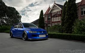 mitsubishi lancer evo modified modified mitsubishi lancer evo ix 4 tuning