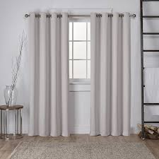 Drapery Liners Grommet Curtains U0026 Drapes You U0027ll Love Wayfair