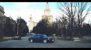 bmw 7 series e38 бандитский корабль bmw 7 series e38 pinterest