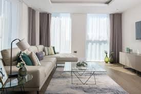 Diamond Furniture Living Room Sets Diamond Furniture Packages Beaumont House