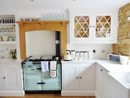 Small Kitchens Uk Dgmagnets Com Creative Cottage Kitchens Images For Small Home Decoration Ideas