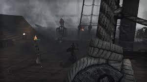 elder scrolls online light armor sets elder scrolls online nomadic gamers page 2