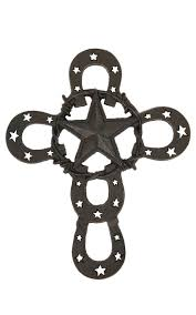 Metal Star Home Decor 153 Best Home Decor From Cavender U0027s Images On Pinterest Home