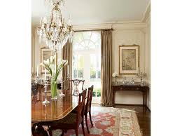 light fixtures for dining room victorian dining room by way of