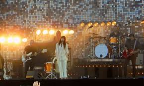 Nyc Events Concerts And More To Hit This Week Am New York Florence And The Machine Wikipedia