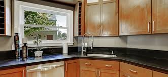 small kitchen cabinet ideas cabinet ideas for small kitchens monterey ca cypress