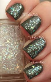 43 best my essies images on pinterest essie nail polishes and