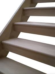 Distance Between Stair Spindles by Tkstairs Advise On Domestic Building Regulations
