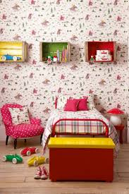 Best  Cath Kidston Ideas On Pinterest Cath Kidston Fabric - Cath kidston bedroom ideas