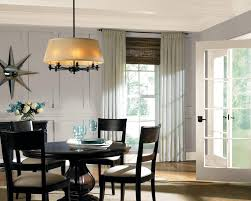 Color Schemes For Dining Rooms Dining Room Color Schemes Painting Inspiration