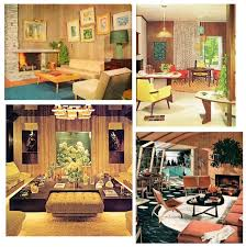 70s home design all the 1970s home design inspiration you will ever need 70s home