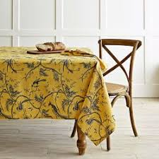 autumn harvest table linens nightingale tablecloth mantelería pinterest linens