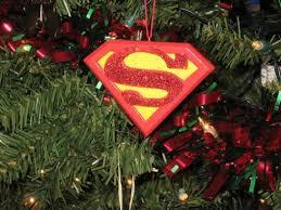12 best superman images on
